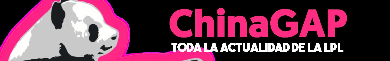 ChinaGAP